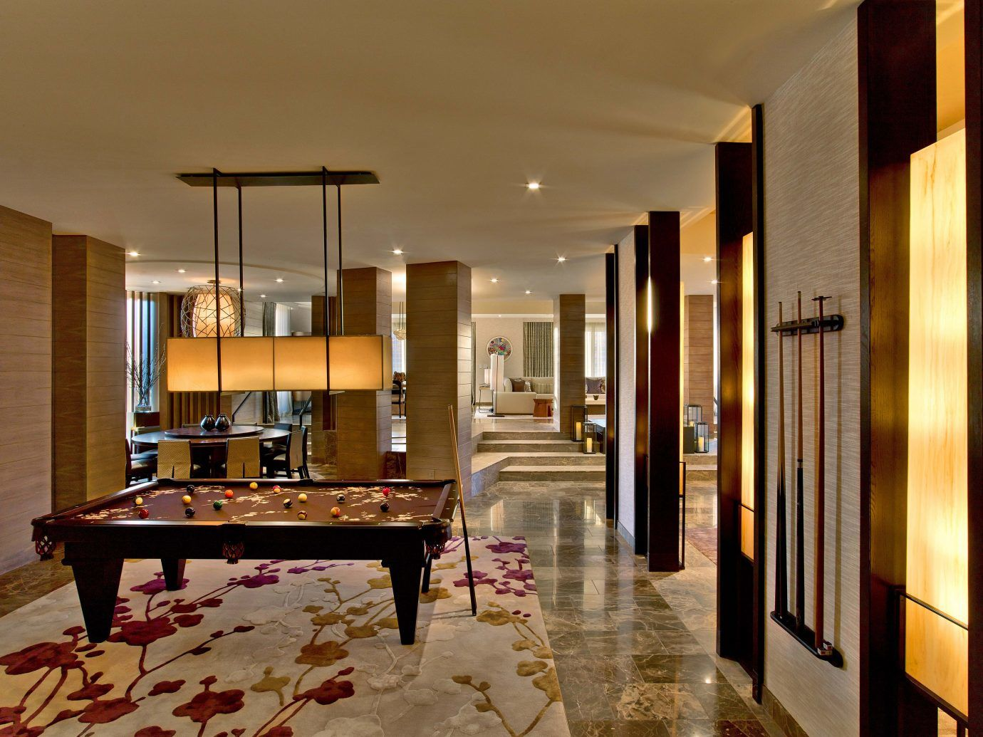 nobu villa hotel. One of the most expensive hotels in las vegas - matini hotels