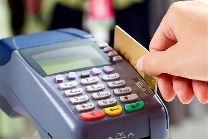 Dont let the hotel charge your credit card extra charges - matini hotels